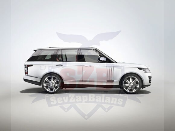 range-rover-l-langversion-2014-SZB_55